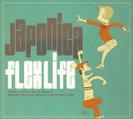 flex life:Japonica
