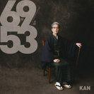 KAN:6×9=53