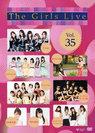 V.A.:The Girls Live Vol.35
