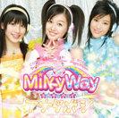 MilkyWay:アナタボシ