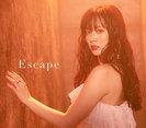 Escape: 【通常盤C】
