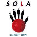 スターダスト☆レビュー:SOLA