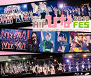 V.A.:Hello! Project 20th Anniversary!! Hello! Project ひなフェス 2019 【Hello! Project 20th Anniversary!! プレミアム】