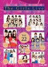 V.A.:The Girls Live Vol.22
