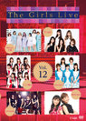 V.A.:The Girls Live Vol.12