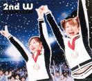 W:2nd W