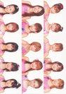 モーニング娘。:モーニング娘。 in Hello! Project2003 夏