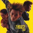 7HOUSE:ワンボックス