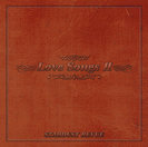 スターダスト☆レビュー:LOVE SONGS II (UHQCD)