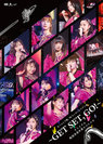モーニング娘。'18:モーニング娘。'18コンサートツアー秋~GET SET, GO!~ファイナル 飯窪春菜卒業スペシャル