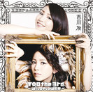 YOU the 3rd. 〜WILDFLOWER〜:【通常盤】