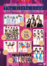 V.A.:The Girls Live Vol.15