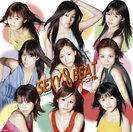 SEXY 8 BEAT:【通常盤】