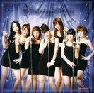 ⑦ Berryz タイムス:【通常盤】