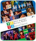 Berryz工房×Juice=Juice:ナルチカ2013秋 Berryz工房×Juice=Juice