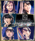 ℃-ute: ℃-ute(910)の日スペシャルコンサート2014 Thank you ベリキュー!in 日本武道館[前編]