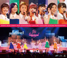 Berryz工房:Berryz工房デビュー10周年記念コンサートツアー2014秋 〜 プロフェッショナル 〜