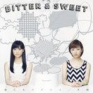 Bitter & Sweet:誰にもナイショ/月蝕