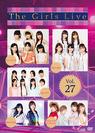 V.A.:The Girls Live Vol.27