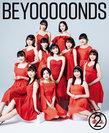 BEYOOOOONDS:BEYOOOOONDS②