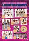 V.A.:The Girls Live Vol.23