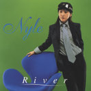 Nyle:RIVER
