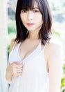 小片リサ:オレンジの砂時計~リサ二十歳~