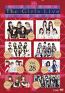 V.A.:The Girls Live Vol.28