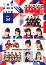 V.A.:The Girls Live Vol.54
