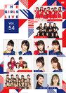 V.A.:The Girls Live Vol.54