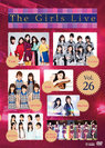 V.A.:The Girls Live Vol.26
