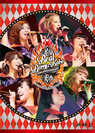 Berryz工房:Berryz工房デビュー10周年記念コンサートツアー2014春 〜 リアルBerryz工房 〜