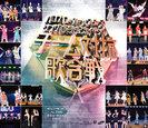 ハロプロ・オールスターズ:ハロプロ・オールスターズ シングル発売記念イベント ~チーム対抗歌合戦~