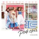 PINK CRES.:crescendo
