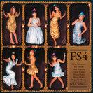 V.A.:FS4 FOLK SONGS 4