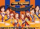 音楽ガッタス:音楽ガッタス ライブツアー2008冬~Come Together!~