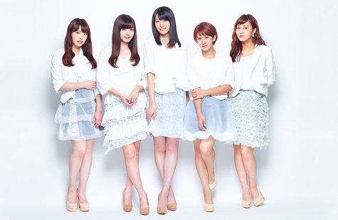 ℃-ute main top2