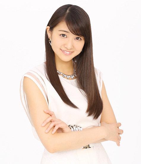 Ayaka Wada