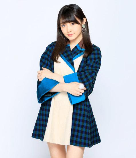 小野田紗栞