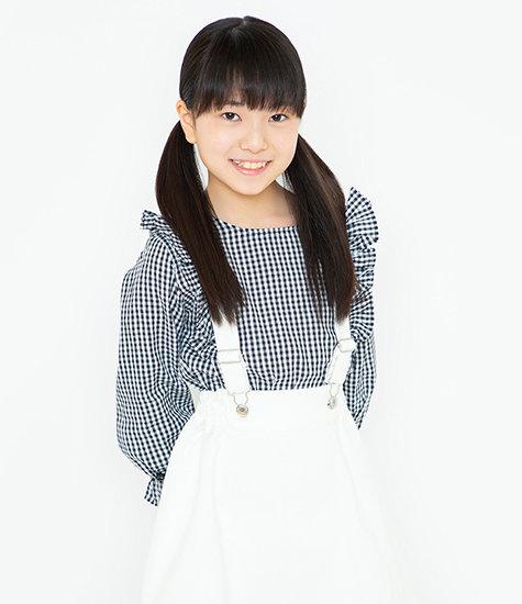 小野田華凜