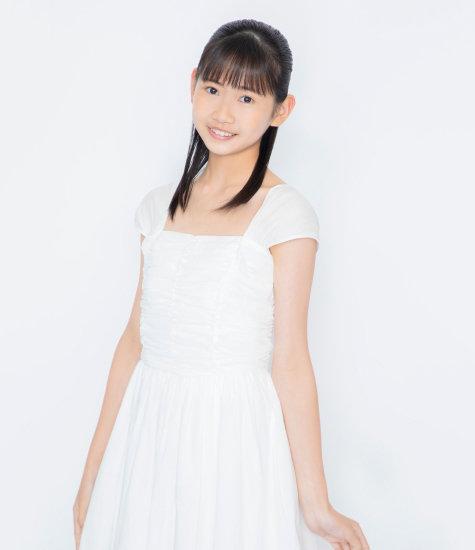 ノリo'ο') 田辺奈菜美ちゃん本スレPart225 YouTube動画>1本 ->画像>265枚