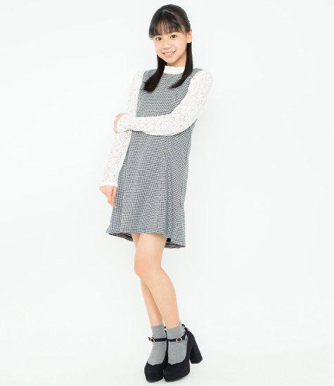 米村姫良々