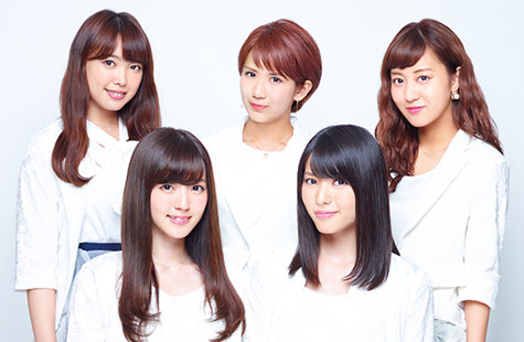℃-ute main top1