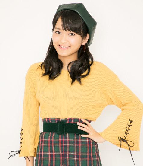 ■ MC:和田彩花 ■ YouTube 『Hello! Project Station』 【第259回】 ハロ!ステ ■ 21:00〜開始 ■ �A YouTube動画>1本 ->画像>156枚