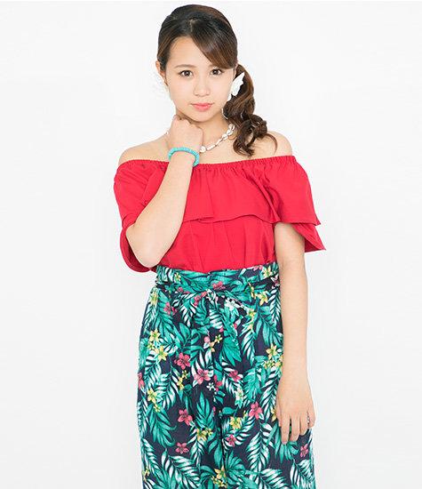 【Juice=Juice】さゆちゃんこと高木紗友希がとっても可愛いpart94【アミーゴ!】 YouTube動画>25本 ->画像>34枚