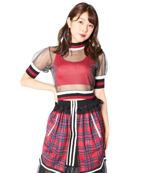 【アンジュルム】中西香菜ちゃん応援スレ Part203【かななん】 YouTube動画>7本 ->画像>60枚