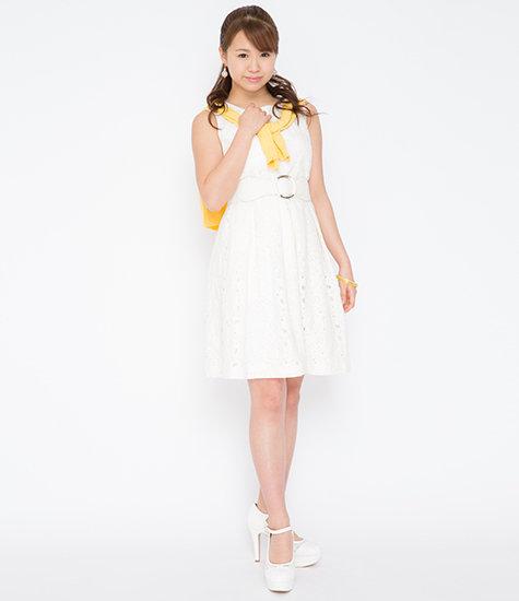 【Juice=Juice】さゆちゃんこと高木紗友希がとっても可愛いpart93【アミーゴ!】 YouTube動画>25本 ->画像>24枚
